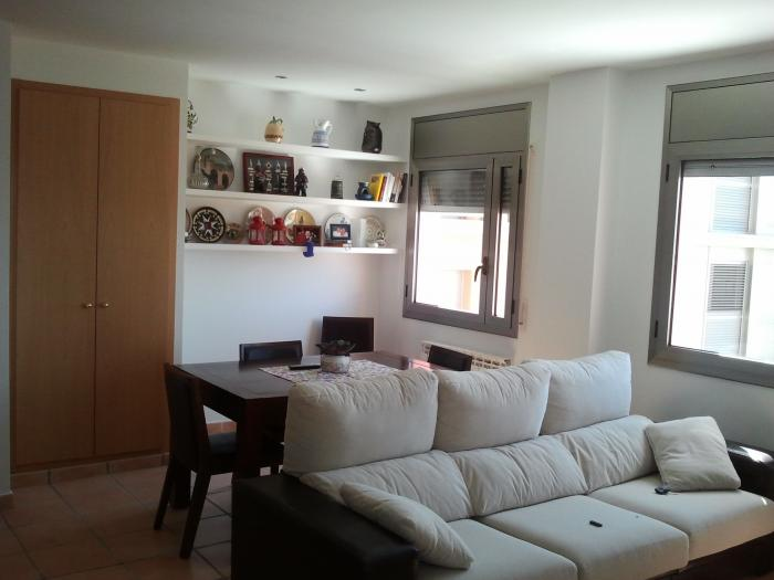 Appartement -                                       Palafrugell -                                       3 chambres -                                       0 occupants