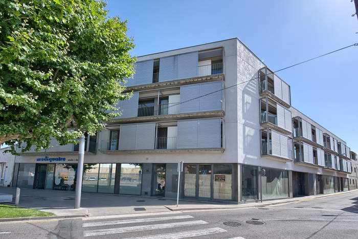 Duplex -                                       Palafrugell -                                       5 chambres -                                       0 occupants