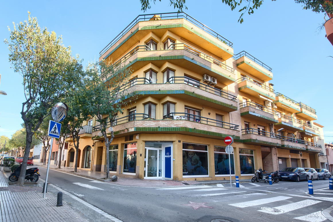 Appartement -                                       Palafrugell -                                       4 chambres -                                       0 occupants
