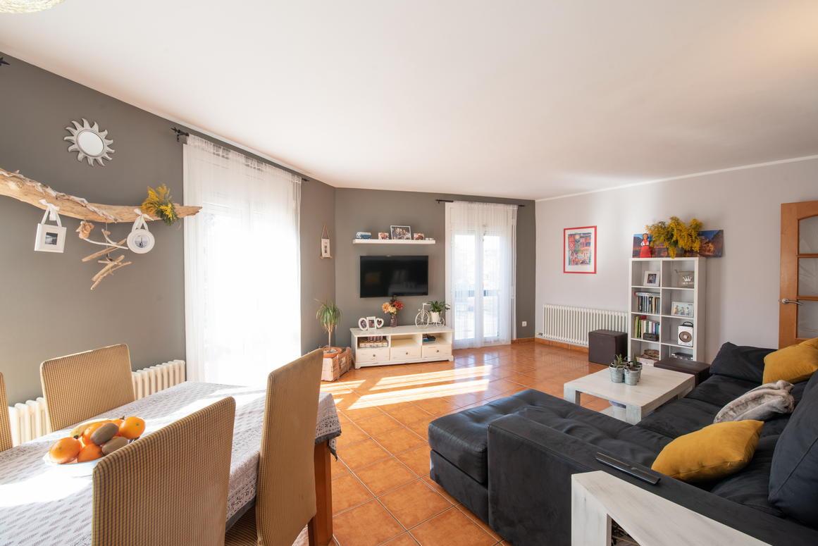 Maison accolée /jumelée -                                       Palafrugell -                                       3 chambres -                                       0 occupants